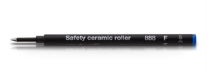 Picture of RF03B - Schmidt / Hauser Style Refill - Rollerball