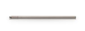 Picture of RF05BL - Pen Refill - Ballpoint