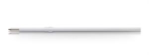 Picture of RF15 - Plastic Pen Refill - Ballpoint