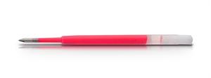 Picture of RF18PK - Gel Pen Refill - Rollerball